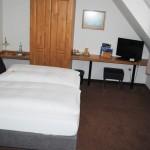 Hotelbilder-031